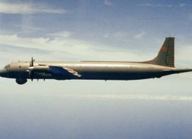 Il-38 (May)