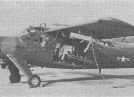 AU-24 Stallion