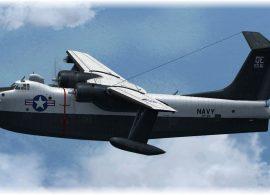 P-5 Marlin