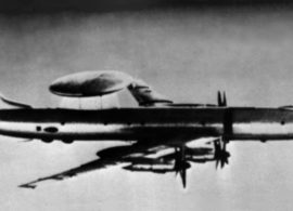 Tu-126