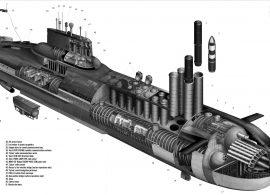 Typhoon Class